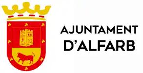 Transparència Ajuntament d'Alfarb