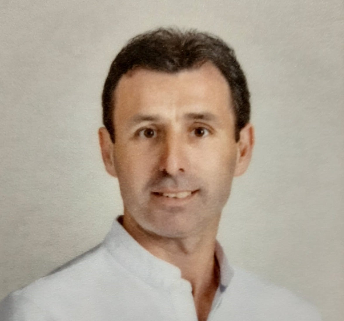 Ricardo Añó