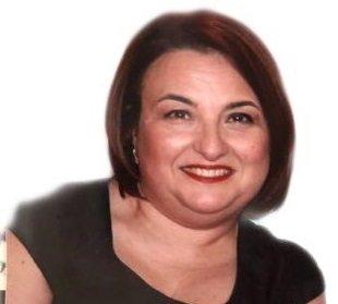 Mariola Juanes