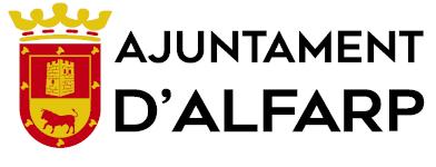 Ajuntament d'Alfarp